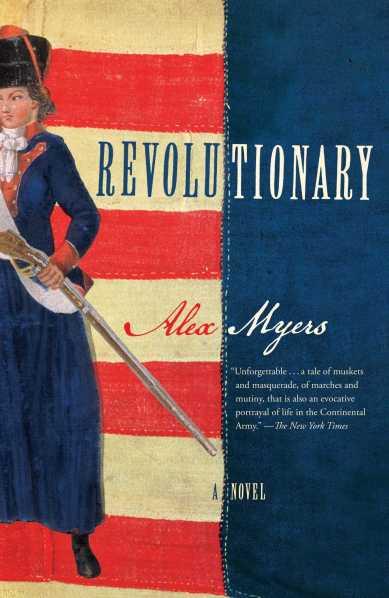 revolutionary-9781451663341_hr
