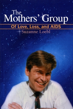 The Mothers Group Cover